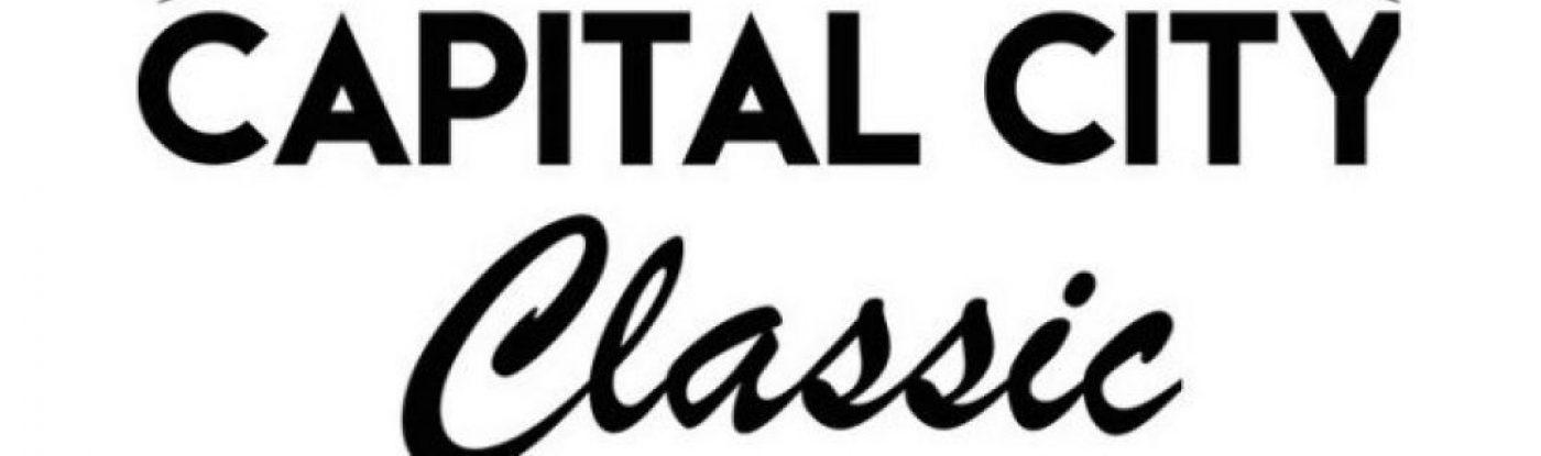 Capital City Classic