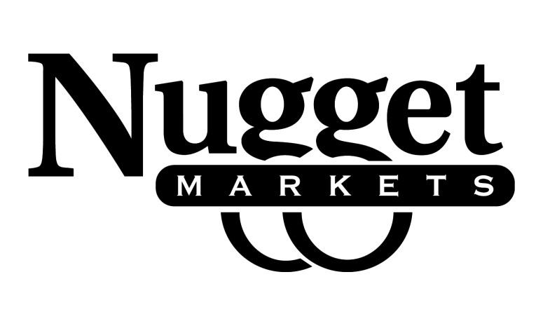 nugget-markets-black