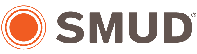 smud-logo